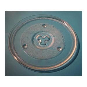 Mikrowelle Drehteller UNI DU=270mm - wie Galanz