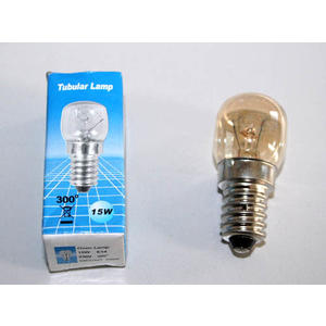Lampe Kühlschrank E14 15W 220V