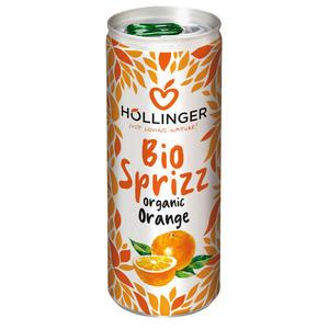 Bio Orange Sprizz 250ml