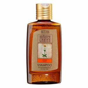 Kräutergarten Shampoo trockenes Haar 200ml