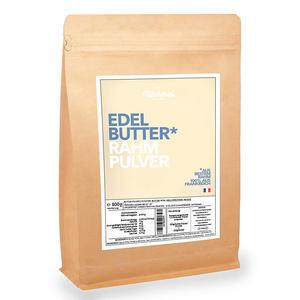 Butter Pulver 800g