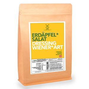 Erdäpfel-Kartoffel-Salat-Dressing 800g