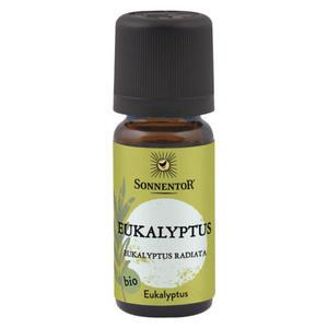 Bio Ätherisches Öl Eukalyptus 10ml