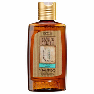 Kräutergarten Schuppen Shampoo 200ml