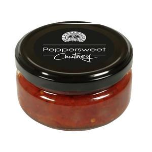 Peppersweet Chutney 150g