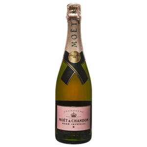 Rose Brut Imperial 750ml