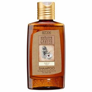 Kräutergarten Joghurt Shampoo 200ml