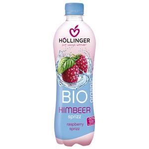 Bio Himbeer Sprizz 500ml