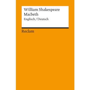 ZS Macbeth
