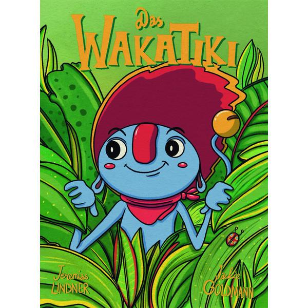 Wakatiki