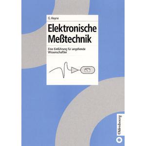 Elektronische Meßtechnik