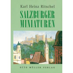 Salzburger Miniaturen