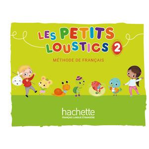 Les Petits Loustics BD02