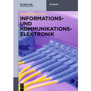 Informations- und Kommunikationselektronik