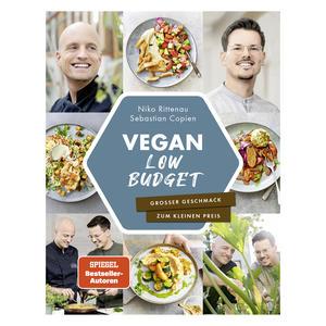 Vegan Low Budget
