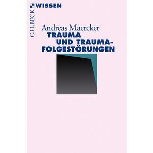 bw 2863 Trauma und Postraumatische Belastungsstörungen
