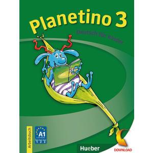 Planetino BD03