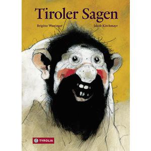 Tiroler Sagen