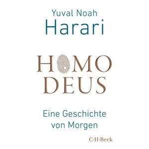 bp 6329 Homo Deus