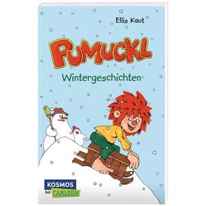 Pumuckl ? Wintergeschichten