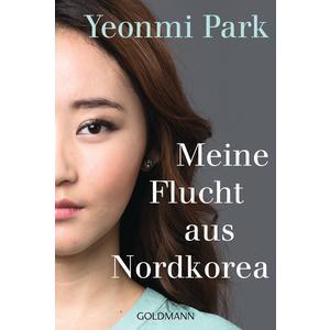 Meine Flucht aus Nordkorea