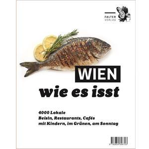 Wien, wie es isst /21