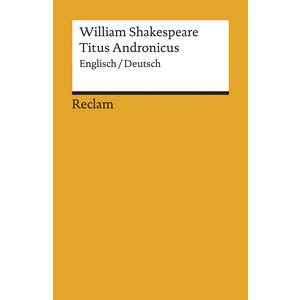 ZS Titus Andronicus