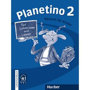 Planetino BD02