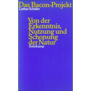 Das Bacon-Projekt