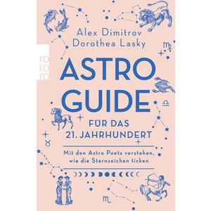 Astro-Guide fürs 21. Jahrhundert