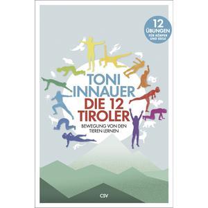 Die 12 Tiroler.