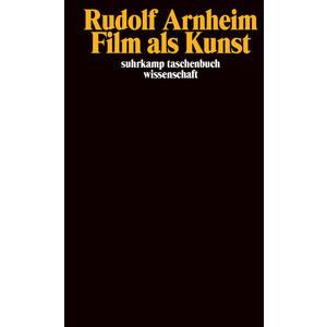 Film als Kunst