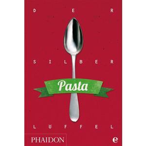 Der Silberlöffel - Pasta