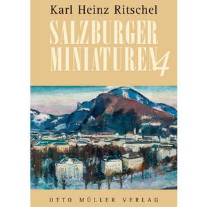 Salzburger Miniaturen BD04