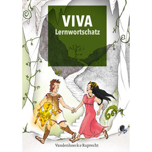 VIVA Lernwortschatz