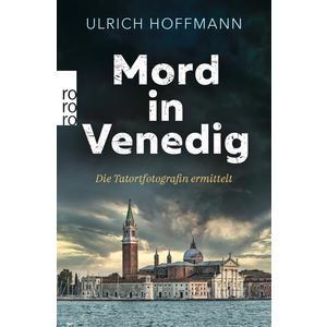 Mord in Venedig
