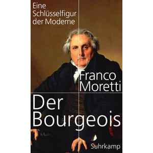 Der Bourgeois