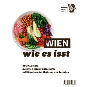 Wien, wie es isst /20