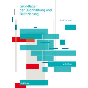 Grundlagen der Buchführung und Bilanzierung
