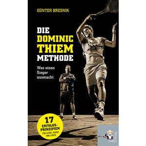 Die Dominic-Thiem-Methode