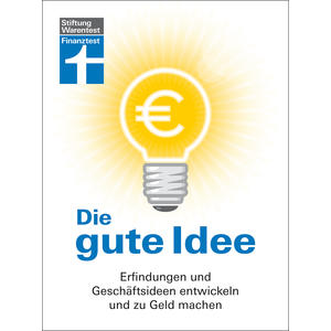Die gute Idee