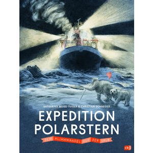 Expedition Polarstern