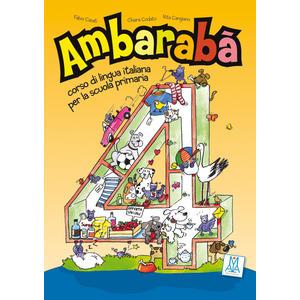 Ambarabà BD04