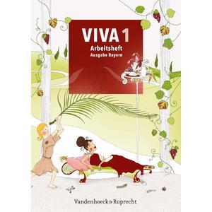 VIVA BD01