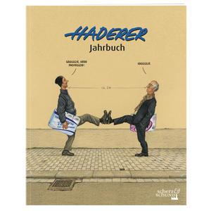 Jahrbuch 13 (2020)