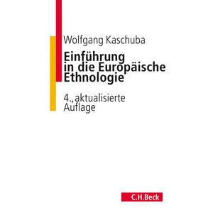 Europäische Ethnologie