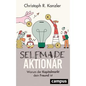 Selfmade-Aktionär