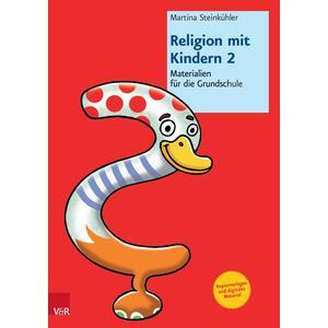 Religion mit Kindern BD02