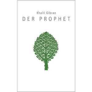 Der Prophet - Paperback Ausgabe