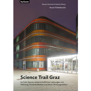 Science Trail Graz
